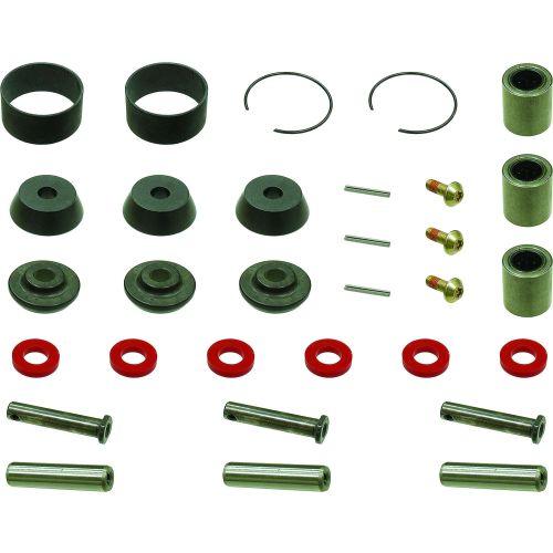 Sports Parts Inc. Ski-Doo ETEC Primary Clutch Rebuild Kit - SM-03274