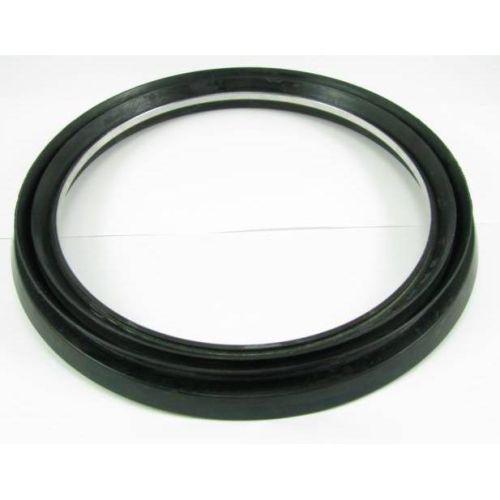 All Balls Brake Drum Seal 181-220-21.5 for Honda - 30-22001