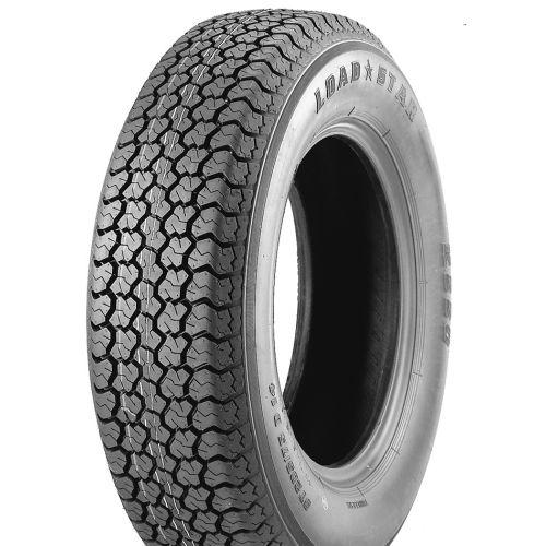 Load Star Trailer Tire ST225/75D15