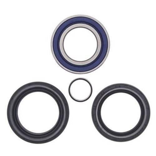 All Balls Wheel Bearing Kit for Honda - 25-1572