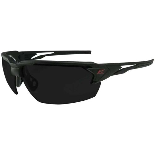 Edge Pumori Polarized Vapor Shield Sunglasses