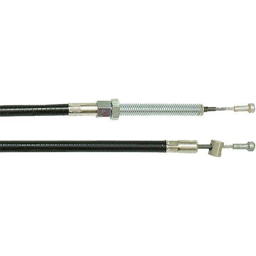 Sports Parts Inc. Brake Cable - SM-05250