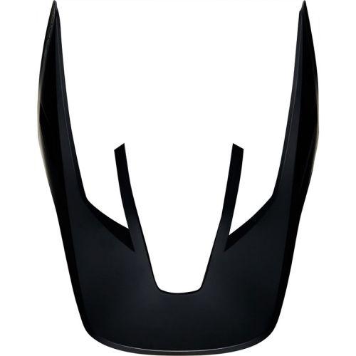 Fox Racing Visor for V3 MX19 Helmet