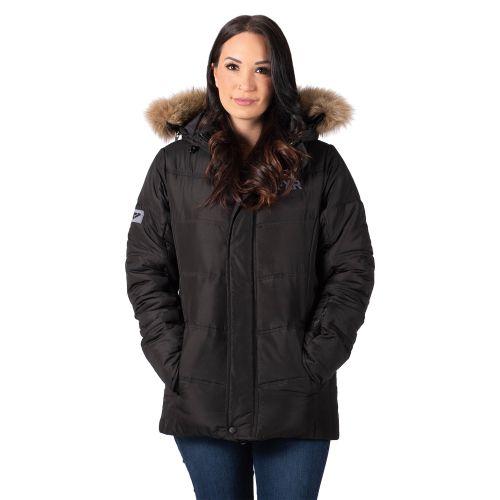 FXR Women's Sage Jacket