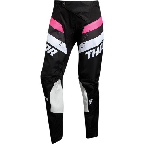 Thor Women's Pulse Racer Pant