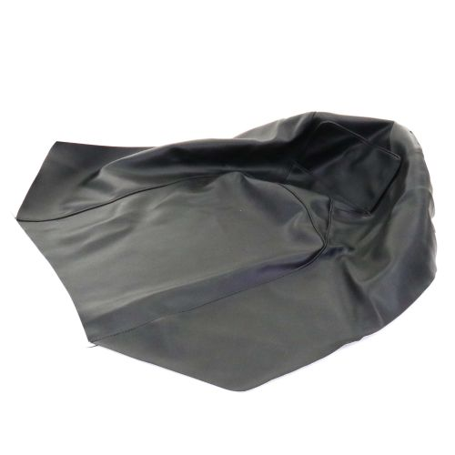Maxx Replacement Seat Cover - AW158