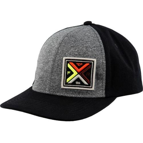 FXR Authentic Hat