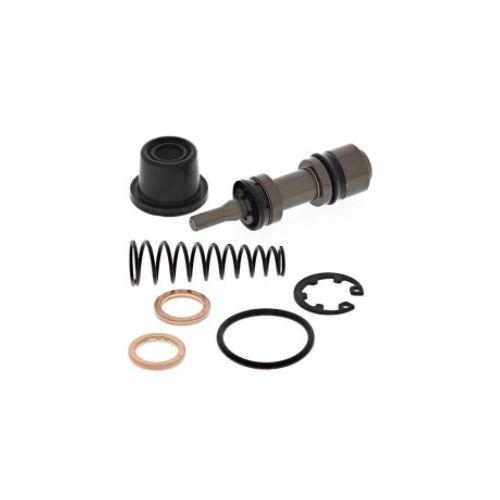 All Balls Rear Brake Master Cylinder Repair Kit