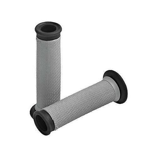 Renthal Dual Compound Grips