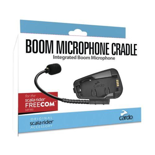 Cardo Systems Freecom Integrated Boom Microphone